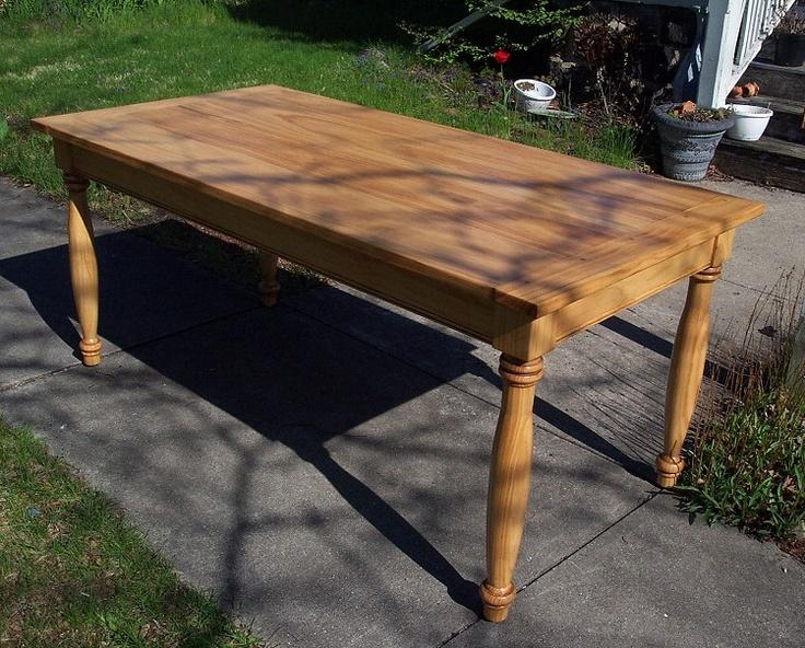 Farmhouse table products i love pinterest for 65 farmhouse table