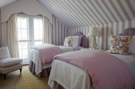 master bedroom sloped ceiling master bedroom pinterest