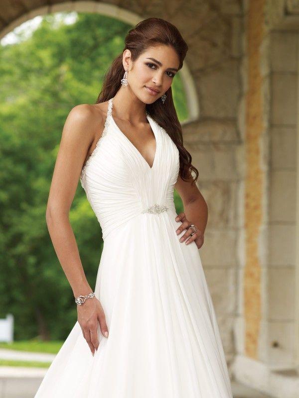 Frank C Wedding Dresses - Wedding Dress Shops