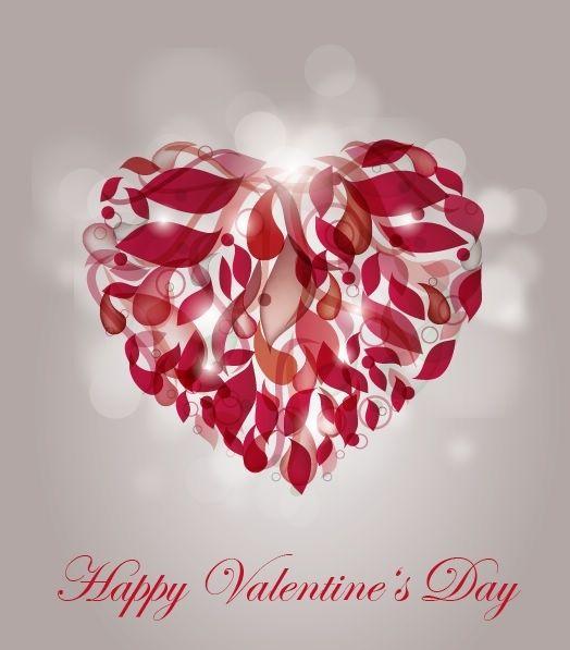 family valentine's day activities edmonton