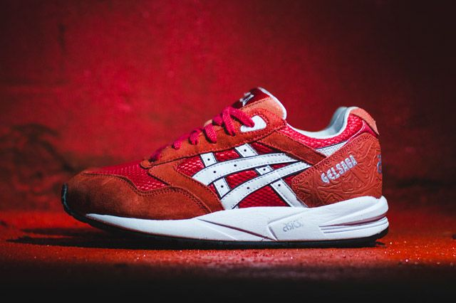 asics valentines day for sale