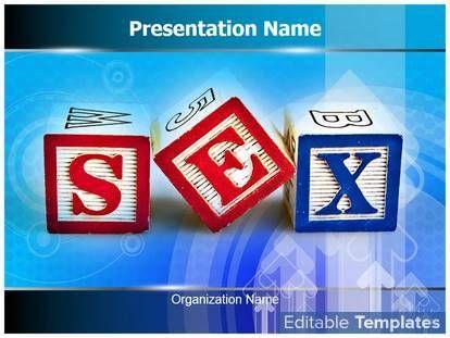 slideshow presentation maker