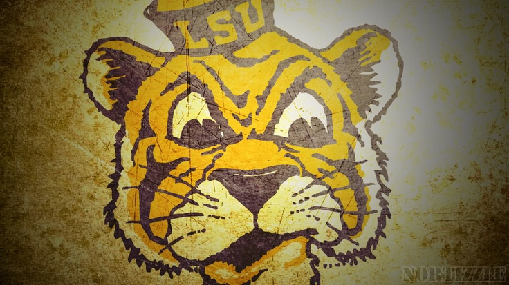 lsu wallpaper lsu pinterest