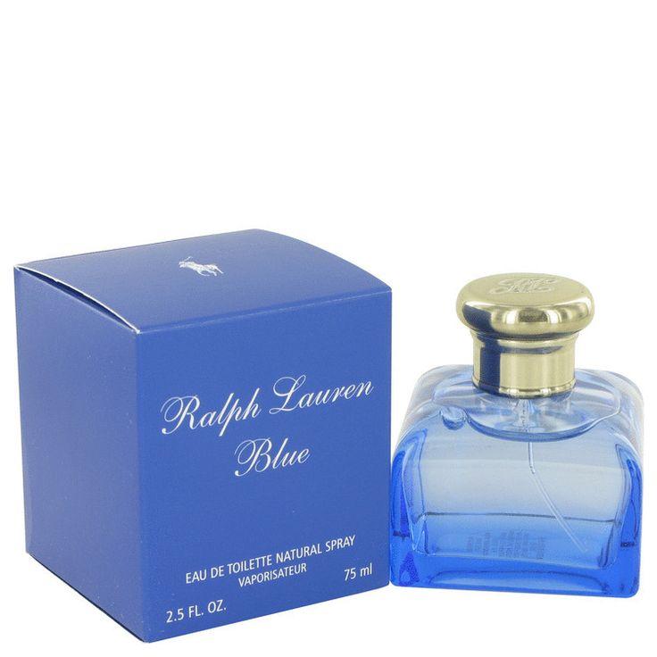 Ralph lauren perfume 2