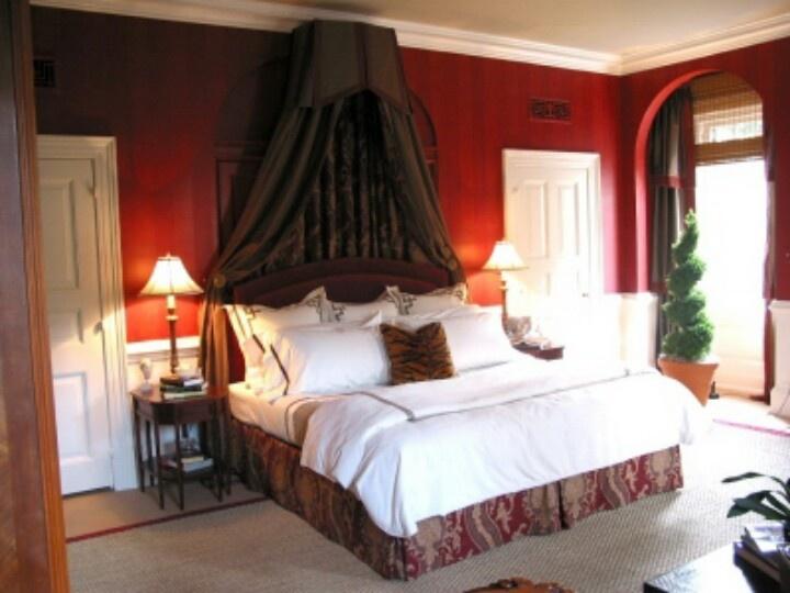 Best Medium Sized Bedroom My Future Home Ideas Pinterest 640 x 480