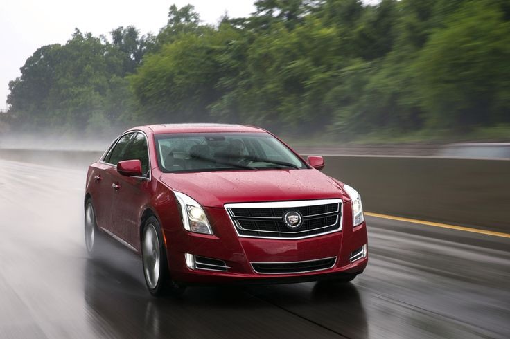 2014 cadillac xts vsport twin turbo v6 cadillac pinterest. Cars Review. Best American Auto & Cars Review