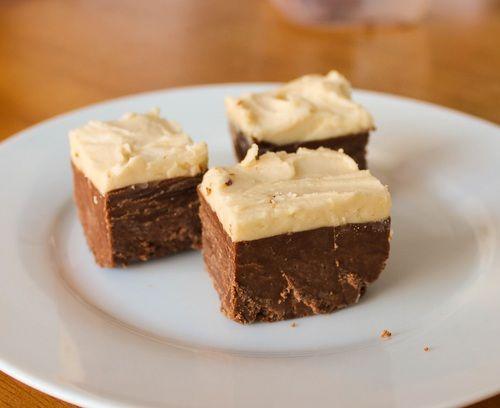 ... irish cream chocolate swirl irish cream cheesecake an irish cream