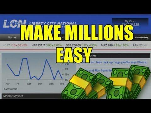 cash and rp generator gta 5