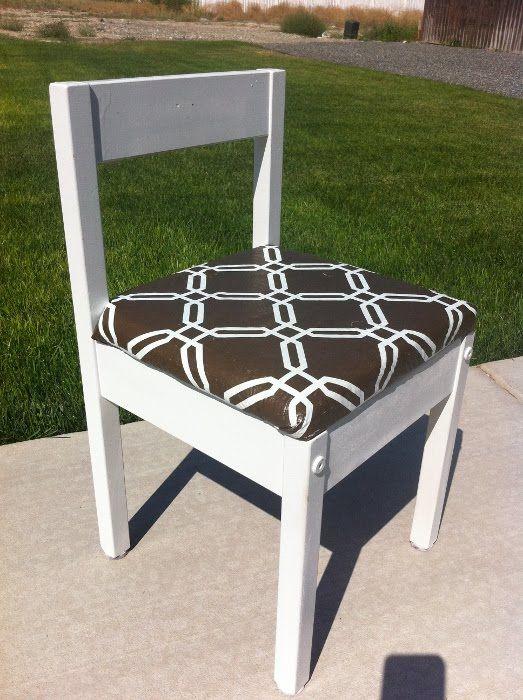 IKEA Hackers Upholstered Latt Chairs Kids Room Crap  : e6d495b2a6f757c22200b638d29e8828 from pinterest.com size 523 x 700 jpeg 74kB