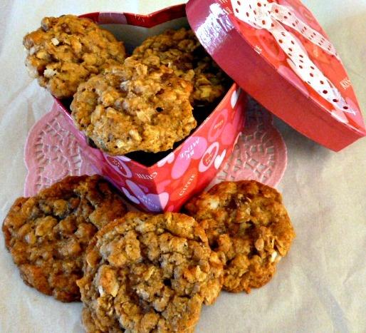 Pin by Lisa Barnes on Cookie, Cookie, Cookie | Pinterest