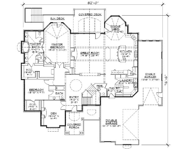 pin by wendy stimpert on floor plans house layouts pinterest