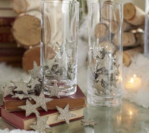 Image Result For Large Decorative Vase Fillers