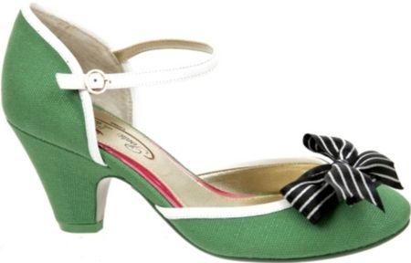 These shoes!!!!   Ma Petite Shoe   Pinterest