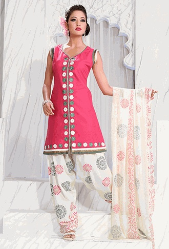 Online Dress Shopping India on Shop By Color   Indian Clothes