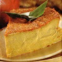kue tanpa oven dan mixer - Cara Membuat Kue Tanpa Oven Dan Mixer Cara ...