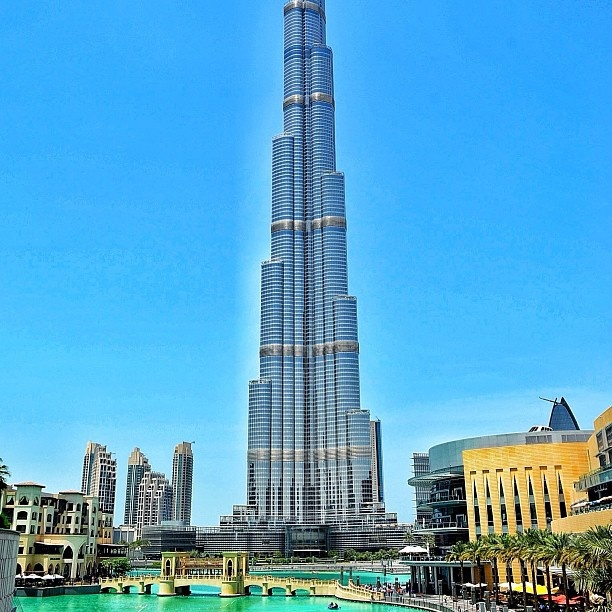 Dubai Places To Visit Browse Info On Dubai Places To Visit