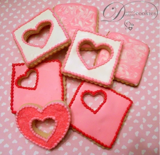 cute valentines recipe ideas
