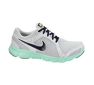 Women s Nike Flex Experience RN 2 Shoes   Scheels