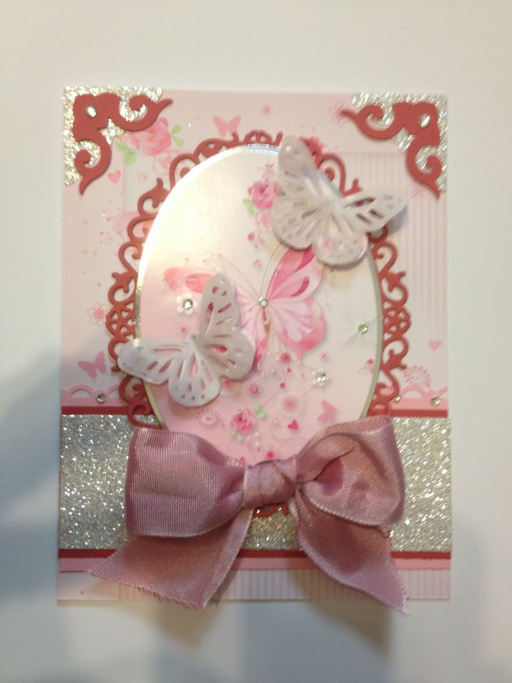 handmade greeting cards ideas for valentines day