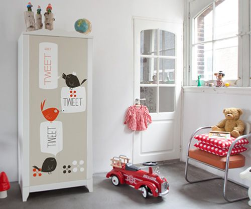 Hochbett Ikea Belastbarkeit ~ Pin by HeartsAbound on IKEA HACKS Love Love Love 39 em Pinterest