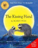 The Kissing Hand activities for the first day of school. :)  I have been using this book every year and so glad for some new ideas! :)