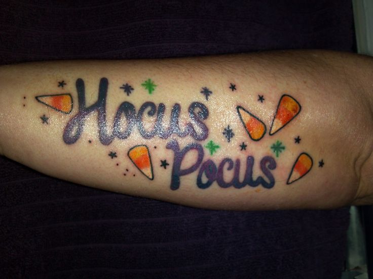My latest update candy corn totally tattoos pinterest for Candy corn tattoo
