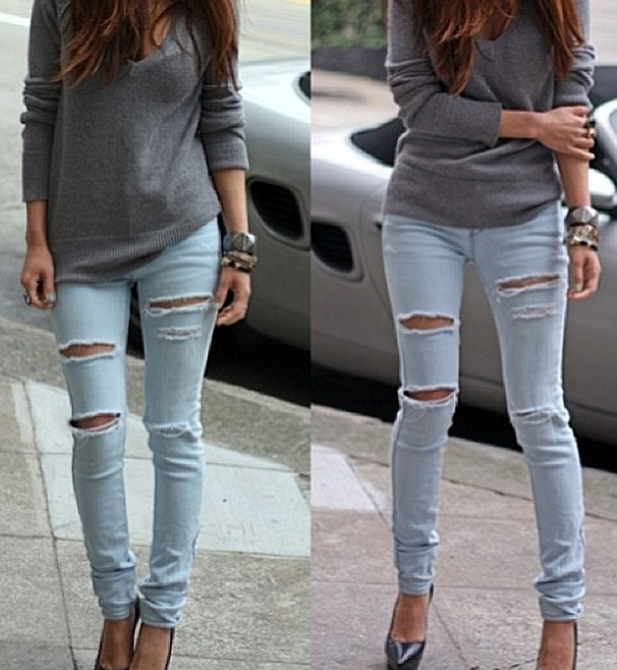chill outfit fashion girl pinterest