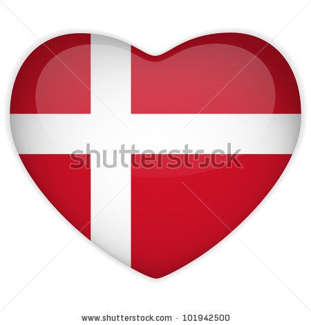 flag day denmark
