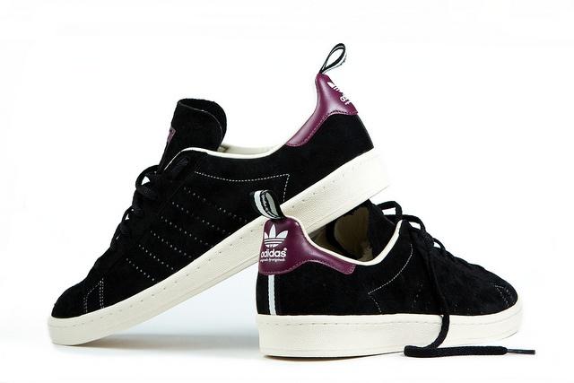 adidas Originals by Originals, Kazuki Kuraishi Campus 80s.