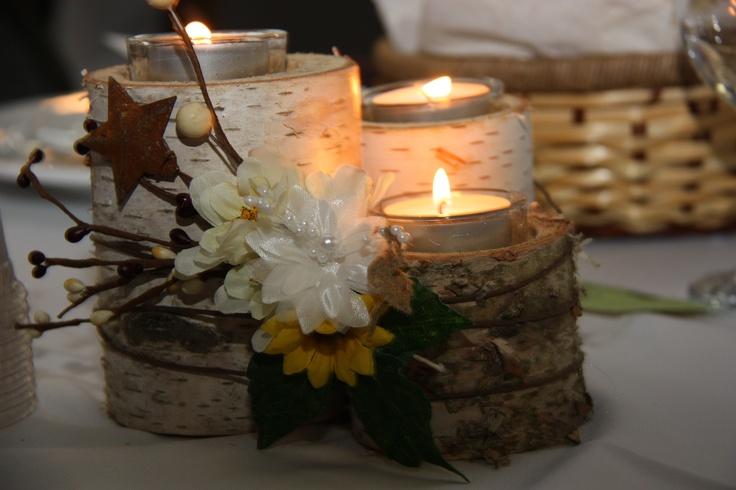 Wedding Craft Ideas Pinterest : wedding crafts Pinterest