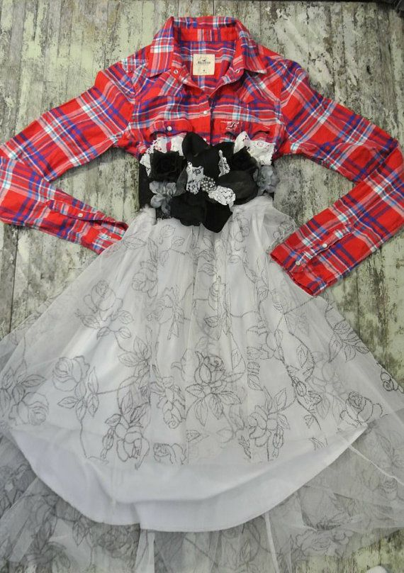 gypsy cowgirl glam dress, country chic, funky, womens clothing