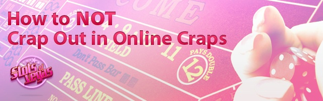 300 to 1 odds payout craps strategy youtube