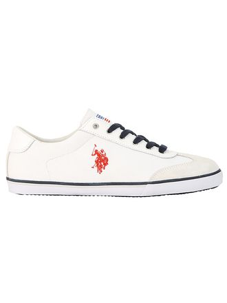 US Polo Shoes bij limango