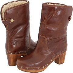 New Winter 2011/2012 UGG ® Boots - Kensington, Lattice Cardy and Lynnea Styles - South Coast Wahines Blog San Diego — South Coast Wahines Blog San Diego