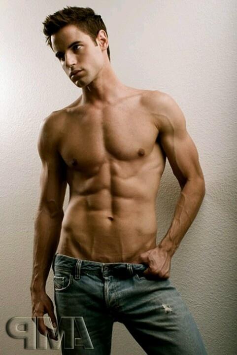 Fotos Modelos Masculinos Maduros Desnudos
