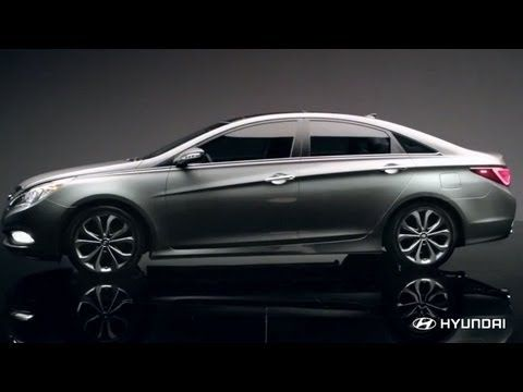 2014 hyundai sonata engine noise
