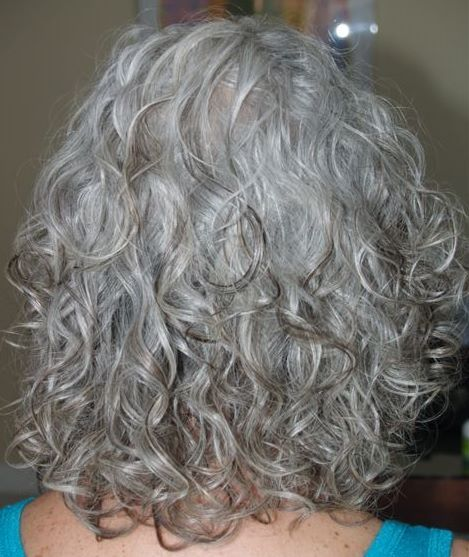Live Curly Live Free - Curl Gallery | Curlies | Pinterest