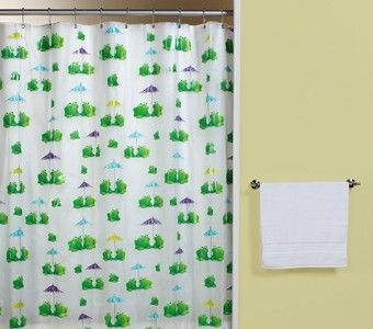 Pin by curtain amp bath outlet on shower curtains pinterest