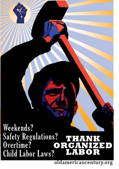 organized labor What is organized labor find out right now with a helpful definition and links related to organized labor.