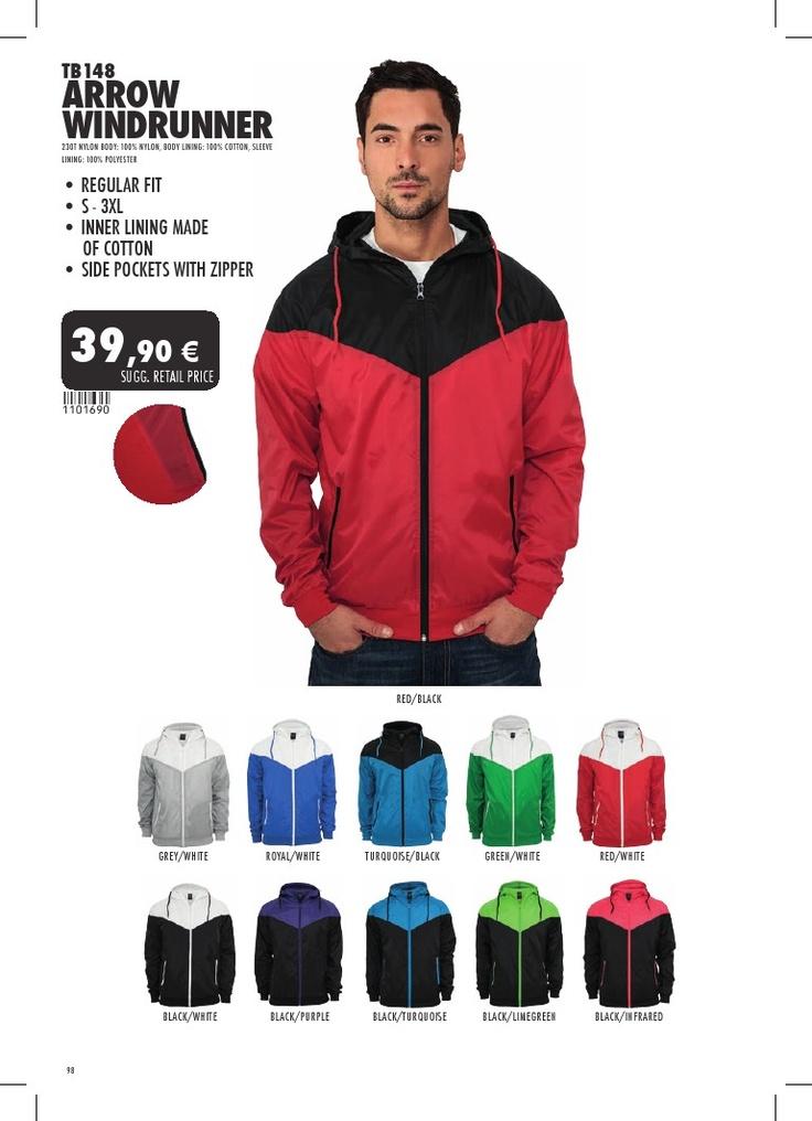 hip hop clothing store,hiphop clothes,hiphop clothing,rap clothes