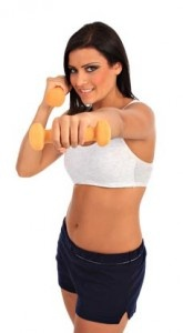 Look No Further, Excellent Fitness Tips Are Right Here!
