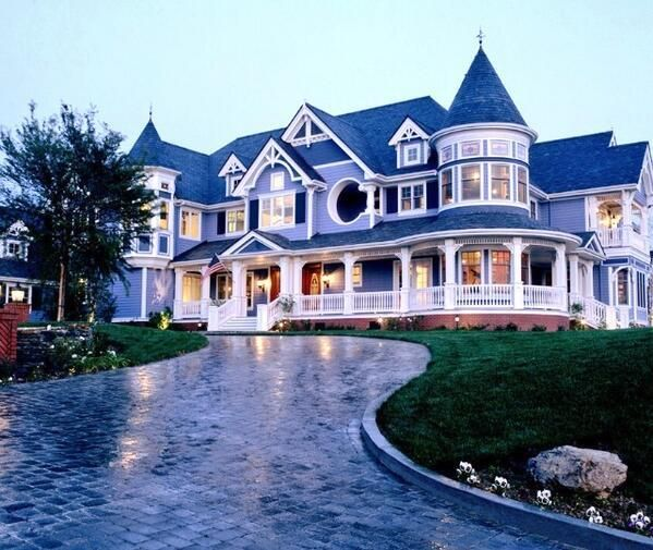 Beautiful Home In California Dream House Pinterest