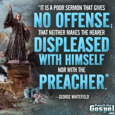 george whitefield great awakening The latest tweets from george whitefield (@whitefieldg) tweets of the greatest evangelist of c18th who helped spark the great awakening forgotten founding father of america new england.