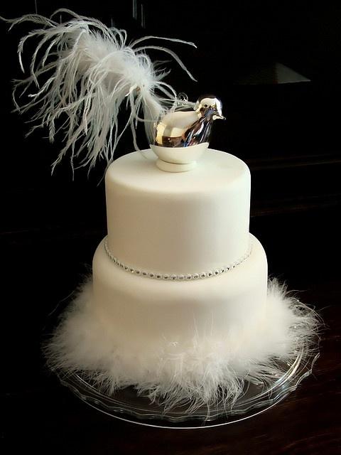 Wedding Cakes Pinterest Texas Marvelous Magnificent Wedding