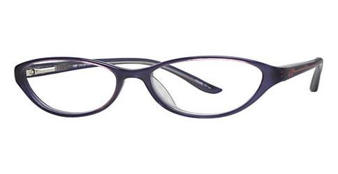 Glasses Frames At Target : Pinterest