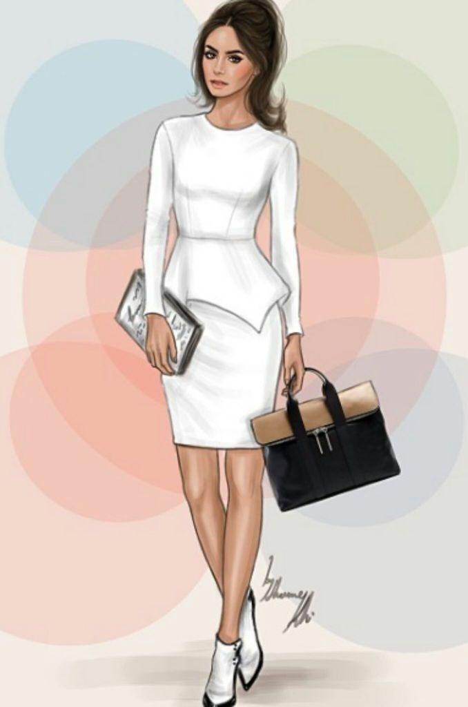 Fashion Girly M Pinterest