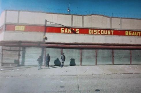 discount beaut