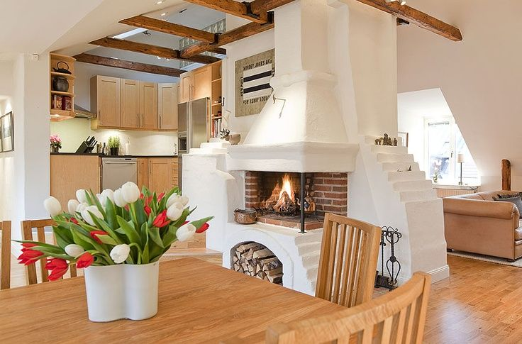 scandinavian-style/ - #home_decor_ideas #home_decor #home_ideas #home ...