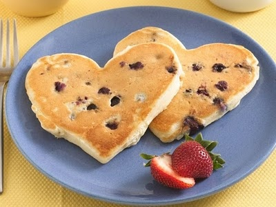 funny valentines day food quotes