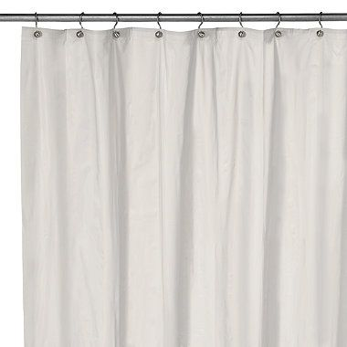 Extra Large Shower Curtain Toddler Shower Curtains